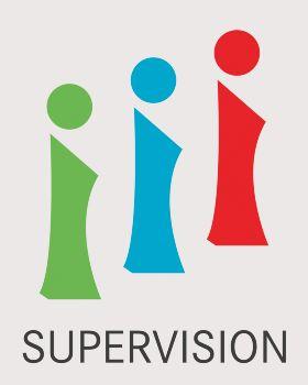 Impuls-Supervision