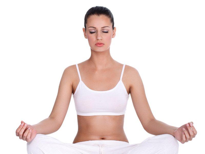 Abend-Meditation: Termine Herbst 2020